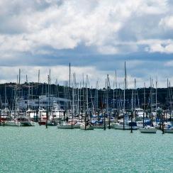 AU_harbour