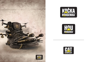 logo translation_10