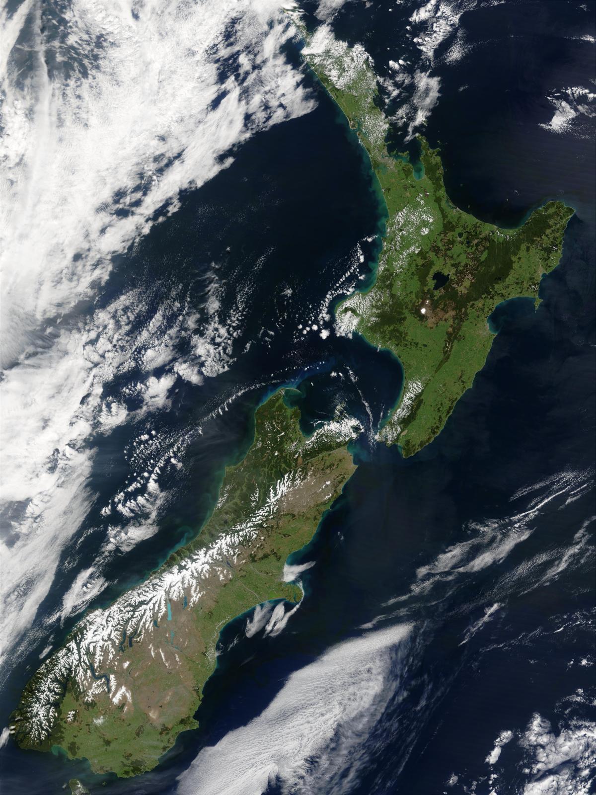 New_Zealand_23_October_2002