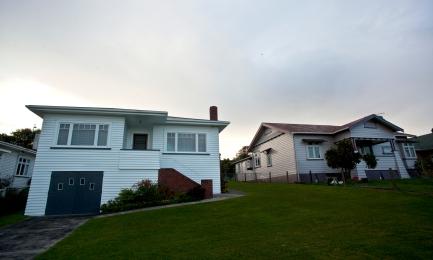 NZ houses_01