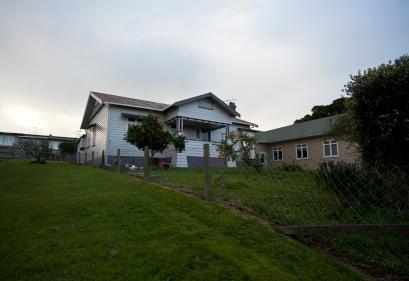 NZ houses_02