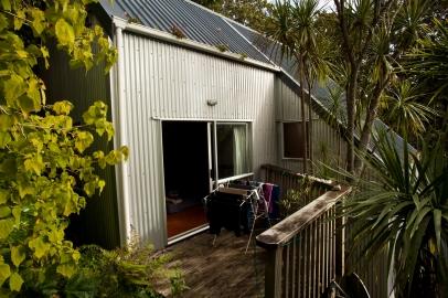 NZ houses_05