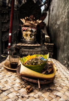 hindu dary - Puja