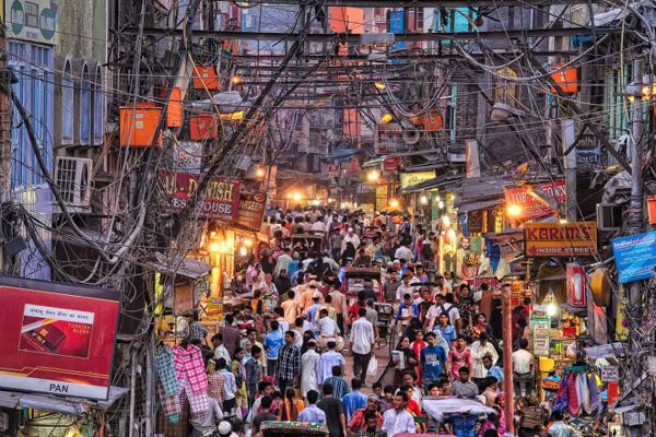 Popular-Delhi-Street-Scene.jpg