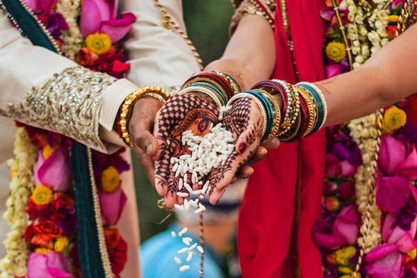 Special-Indian-Wedding-Traditions.jpg